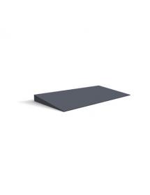 Rampe accés Panodur Classic 900x300x 45