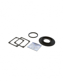Kit siphon de sol Classic pour SFA Sanifloor 3