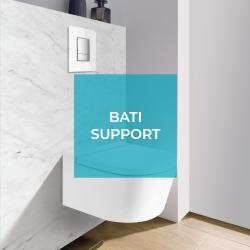 BATI-SUPPORT